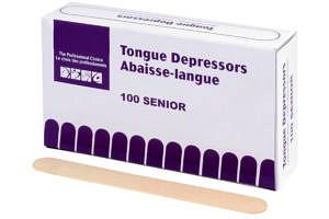 14184 TONGUE DEPRESSORS – RECTANGLE – 1200 X 800